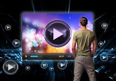 Ποια είναι τα πλεονεκτήματα της διαφήμισης στην τηλεόραση