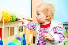 ***¿Cómo Decorar un Cuarto Infantil con el Método Montessori?*** Conoce algunos consejos simples para decorar una habitación infantil con la técnica Montessori, para estimular el óptimo desarrollo y el bienestar de tus hijos......SIGUE LEYENDO EN...... http://comohacerpara.com/como-decorar-un-cuarto-infantil-con-el-metodo-montessori_12850s.html