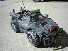 Random parts from bbi, 21st Century and GI Joe. Description from joecustoms.com. I searched for this on bing.com/images