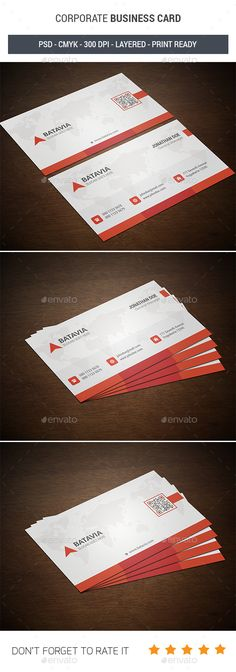 Home care business card templates card templates business cards corporate business card template psd design download httpgraphicriver wajeb Image collections