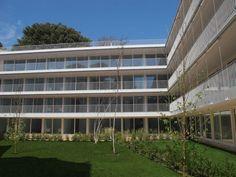 apartamento_t2_a_venda_em_janelas_verdes_santos_o_velho_concelho_de_lisboa_lisboa_portugal_100701341508305649.jpg (800×600)