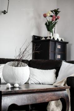 by agnethahome #diy #livingroom
