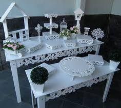 Resultado de imagen para mesa provençal