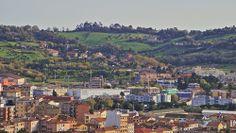 Ancona, Marche, Italy - Scorcio 2 -view of the city by Gianni Del Bufalo (CC BY-NC-SA 2.0)इटली  意大利 Italujo イタリア Италия איטאליע إيطاليا