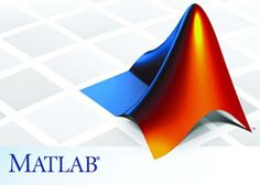Free internship in chennai is best the training institute for best matlab training institutes in chennai, best matlab training in chennai.Besides free internship in chennai provides ipt, inplant,training chennai and also establish many free services student in dot net, embedded training in chennai.Students are gaining knowledge in our institute.