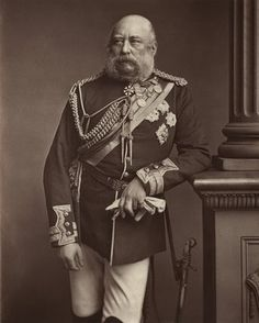 Prince George William Frederick Charles, 2nd Duke of Cambridge, Unknown photographer
