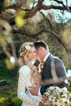 Brudekjoler med vakre ermer – Wedding dresses with sleeves   Norwegian Wedding Magazine