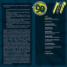 www.gravina1.it brochure1