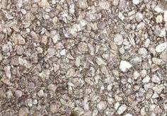 brian yates minerals min 3108