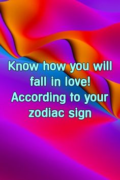 The most funny and brutal horoscope for all 12 zodiac signs Zodiac Signs Meaning, 12 Zodiac Signs, Zodiac Sign Facts, Zodiac City, Zodiac Love, Astrology Compatibility, Astrology Signs, Astrology Zodiac, Aquarius Facts