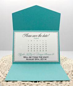 "Tendencia de Invitaciones de Quinceañera: ""Save the Date"" - See more at: http://www.quinceanera.com/es/invitaciones/tendencia-de-invitaciones-de-quinceanera-save-the-date/#sthash.w79yRj6Z.dpuf"