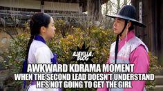 1000+ images about My Favorite K drama's on Pinterest | Kdrama, Korean ...