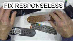 Tv Remote Controls, Videos, Youtube, Video Clip