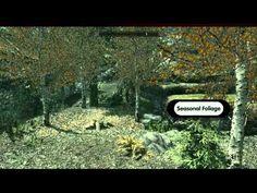 The Elder Scrolls V : Skyrim - Game Jam 2011