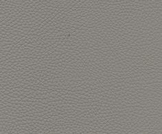 Leather article color code RP532 BOVINE OF EUROPEAN ORIGIN, CORRECTED AND EMBOSSED FOR ENHANCED LARGER GRAIN APPEARANCE  Thickness mm 1.3-1.5 perfect for Upholstery, hide average size 4.8-5.0 sqm. 48 COLORS available on stock. Made in Italy * Visualized colors are for reference only and may differ from real ones.