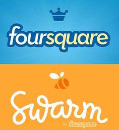 Bütün gençlerimizin özellikle de kızlarımızın foursquare in yan uygulaması olan bu yer bildirme dalgasını kullandığını biliyoruz..gerekli mi gere