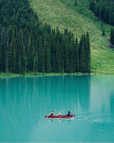 Hotels-live.com/cartes-virtuelles #MGWV #F4F #RT Emerald Lake Yoho National Park British Columbia Canada   Photography by  Gab Carriere (@gabcarriere) #EarthOfficial by earthofficial https://www.instagram.com/p/BEVpNRAt0eZ/
