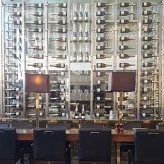 #bar #bollinger #champagne #hotelsktpetri #hotel #sktpetri #copenhaga #set016