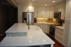 A beautiful #kitchen