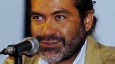 El Instituto Latinoamericano de Derecho Tributario es una institución privada de carácter civil que agrupa a especialistas en materia tributaria de origen latino; hoy en México, después de 58 años, ...