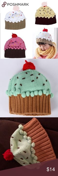 NEW IN‼️Baby owl capsuper adorable  NEW IN Baby owl capsuper adorable  Accessories Hats