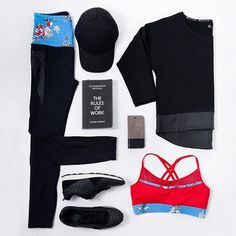 Just in time for your week ahead brand spankin' new M-Active just released to make your Monday that little bit easier.  check it out online! Link in bio! ⠀  ⠀  #mACTIVE #beboldbeyou #activewear #athleisure #styleblog #styleinspo #fashion #healthy #fit #fitness #active #lifestyle #ootd #womenswear #instagood #womens #style #workout #stylegram #melbournefashion #blog #styleblogger #online #inspo #motivation #leggings#shopping #onlineshopping #new #collection