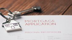 Getting a mortgage is the most treacherous part of the home-buying process for many people. Here's what can go wrong.