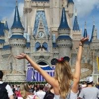 So, you've decided to officially apply for the Disney College Program. If you're anything like me, you're researching all the different tips and tricks that will help you through …