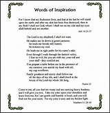 Funeral Poems And Quotes. Remembering Dad Quotes, Letter From Heaven, Funeral Quotes, Memorial Cards, Quotations, Motivational, Inspire, Memories, Lettering