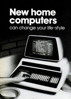 1977 Popular Science Reviews the Commodore PET-2001 . .I had a Commodore wow what a blast from the past.