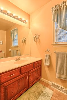 Bathroom 2 #Reinholds #PA #homesforsale #realestate #pennsylvania
