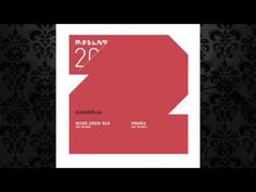 Floorplan a.k.a. Robert Hood - Never Grow Old (Re-Plant) [M-PLANT] - YouTube