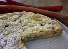 Cookie Desserts, Cookies, Food, Crack Crackers, Biscuits, Essen, Meals, Cookie Recipes, Yemek