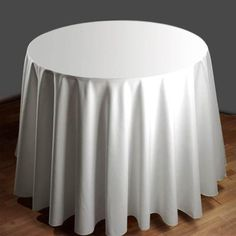 Chair Covers, Table Covers, Wholesale Tablecloths, 120 Round Tablecloth, Wedding Table Linens, Chair Sashes, Fine Dining, Tuscany, Ottoman