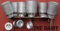 Canning milk – How to preserve milk