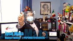 TOROSENELMUNDO-TV...¡A rescatar todas las plazas!;Iván Arias;GómezDelPil... Home Appliances, Tv, World, House Appliances, Domestic Appliances, Television Set, Television, Tvs