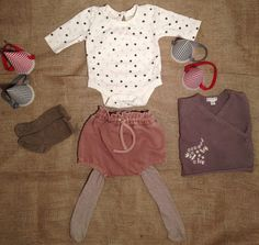 45outfit http://ourdailychoice.blogspot.it/