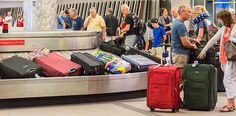 These are the five questions to ask yourself to help you figure out if you need to bring hard or soft luggage on your next holiday.