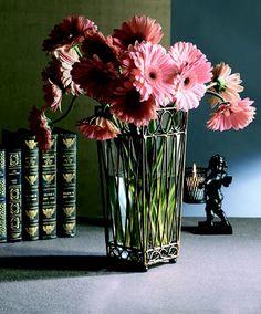 LOVE this vase!