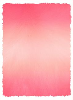 The Company Store Classic Hot Pink Solid 210 Thread Count Cotton Percale King Pillowcase (Set of - The Home Depot Coral Pink, Bright Pink, Coral Orange, Pastel Red, Pink Beach, Purple Rose, Pink Light, Red Purple, Pink Paint Colors
