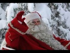 Mikulás váró dal (dalszöveggel)  -  Hull a pelyhes fehér hó