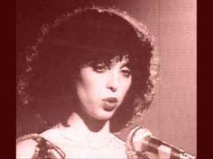 Helen Schneider - Let It Be Now - 1978