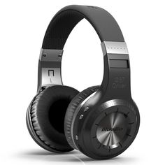 31.99$  Watch now - http://ali7gv.shopchina.info/go.php?t=32787346800 - BT4.1 Bluedio HT Wireless Bluetooth Stereo Headphone Headset Built-in Mic Music Phone Call Over-ear For iPhone PC Xiaomi Headset 31.99$ #shopstyle