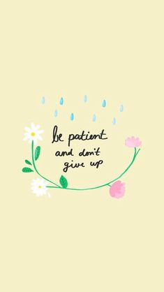 Motivacional Quotes, Cute Quotes, Happy Quotes, Words Quotes, Wise Words, Funny Quotes, Sayings, Qoutes, Giving Up Quotes
