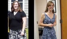 myths about weight loss, watch it!