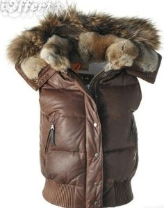 Parajumpers Alisee 6 Jacket Womens Red On Sale   Casual Outfits   Pinterest