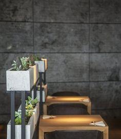 KISU Restaurant - Picture gallery