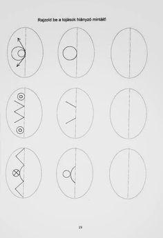Albumarchívum Symbols, Letters, Album, Letter, Lettering, Glyphs, Card Book, Calligraphy, Icons