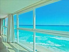 Cancun Condo Rental