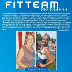 www.fitteamfit.takeactioninhealth.com #fitteam #fitteamenjoylife #fitteamglobal